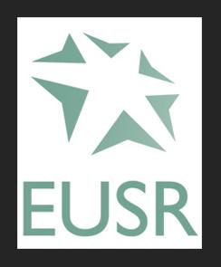 eusr-logo-250
